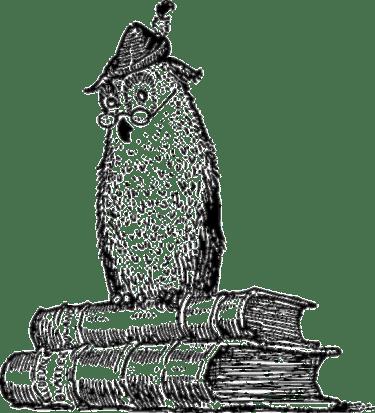 2020年教育改革への僕の本「「亡国のメガロポリス」の引用・まとめ」PART1